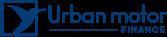 Urban Motor Finance